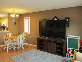 Photo 11: 9 1437 1st Street in Estevan: Central EV Residential for sale : MLS®# SK811354