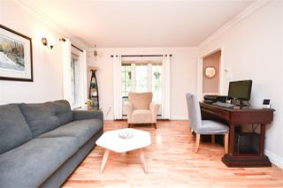 Photo 11: 43 Bristol Avenue in Stillwater Lake: 21-Kingswood, Haliburton Hills, Hammonds Pl. Residential for sale (Halifax-Dartmouth)  : MLS®# 202009938