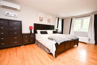 Photo 22: 43 Bristol Avenue in Stillwater Lake: 21-Kingswood, Haliburton Hills, Hammonds Pl. Residential for sale (Halifax-Dartmouth)  : MLS®# 202009938