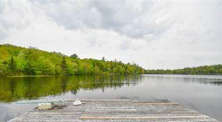Photo 6: 43 Bristol Avenue in Stillwater Lake: 21-Kingswood, Haliburton Hills, Hammonds Pl. Residential for sale (Halifax-Dartmouth)  : MLS®# 202009938