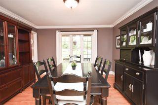 Photo 21: 43 Bristol Avenue in Stillwater Lake: 21-Kingswood, Haliburton Hills, Hammonds Pl. Residential for sale (Halifax-Dartmouth)  : MLS®# 202009938