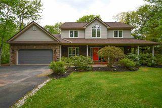 Photo 1: 43 Bristol Avenue in Stillwater Lake: 21-Kingswood, Haliburton Hills, Hammonds Pl. Residential for sale (Halifax-Dartmouth)  : MLS®# 202009938