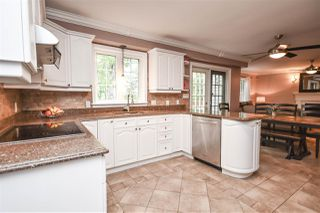 Photo 20: 43 Bristol Avenue in Stillwater Lake: 21-Kingswood, Haliburton Hills, Hammonds Pl. Residential for sale (Halifax-Dartmouth)  : MLS®# 202009938