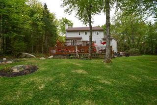 Photo 7: 43 Bristol Avenue in Stillwater Lake: 21-Kingswood, Haliburton Hills, Hammonds Pl. Residential for sale (Halifax-Dartmouth)  : MLS®# 202009938