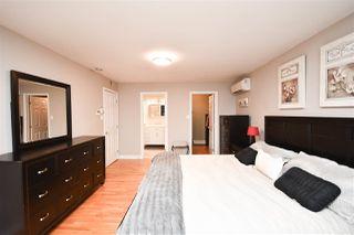 Photo 23: 43 Bristol Avenue in Stillwater Lake: 21-Kingswood, Haliburton Hills, Hammonds Pl. Residential for sale (Halifax-Dartmouth)  : MLS®# 202009938