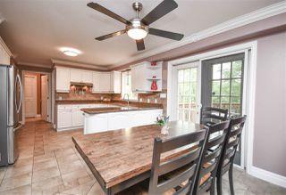 Photo 14: 43 Bristol Avenue in Stillwater Lake: 21-Kingswood, Haliburton Hills, Hammonds Pl. Residential for sale (Halifax-Dartmouth)  : MLS®# 202009938
