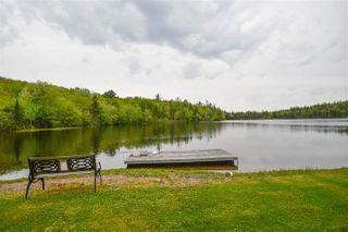 Photo 5: 43 Bristol Avenue in Stillwater Lake: 21-Kingswood, Haliburton Hills, Hammonds Pl. Residential for sale (Halifax-Dartmouth)  : MLS®# 202009938