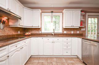 Photo 16: 43 Bristol Avenue in Stillwater Lake: 21-Kingswood, Haliburton Hills, Hammonds Pl. Residential for sale (Halifax-Dartmouth)  : MLS®# 202009938