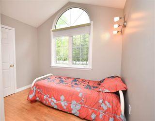 Photo 28: 43 Bristol Avenue in Stillwater Lake: 21-Kingswood, Haliburton Hills, Hammonds Pl. Residential for sale (Halifax-Dartmouth)  : MLS®# 202009938