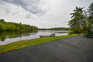 Photo 4: 43 Bristol Avenue in Stillwater Lake: 21-Kingswood, Haliburton Hills, Hammonds Pl. Residential for sale (Halifax-Dartmouth)  : MLS®# 202009938