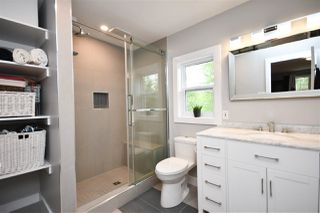 Photo 24: 43 Bristol Avenue in Stillwater Lake: 21-Kingswood, Haliburton Hills, Hammonds Pl. Residential for sale (Halifax-Dartmouth)  : MLS®# 202009938