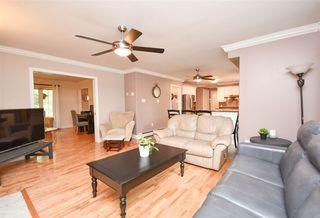 Photo 13: 43 Bristol Avenue in Stillwater Lake: 21-Kingswood, Haliburton Hills, Hammonds Pl. Residential for sale (Halifax-Dartmouth)  : MLS®# 202009938