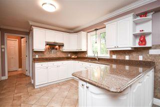 Photo 15: 43 Bristol Avenue in Stillwater Lake: 21-Kingswood, Haliburton Hills, Hammonds Pl. Residential for sale (Halifax-Dartmouth)  : MLS®# 202009938