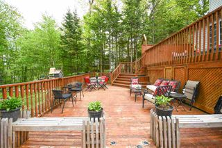 Photo 10: 43 Bristol Avenue in Stillwater Lake: 21-Kingswood, Haliburton Hills, Hammonds Pl. Residential for sale (Halifax-Dartmouth)  : MLS®# 202009938