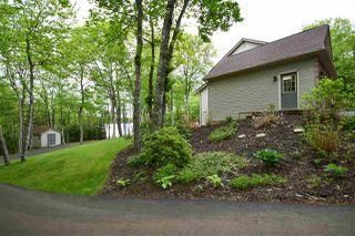 Photo 2: 43 Bristol Avenue in Stillwater Lake: 21-Kingswood, Haliburton Hills, Hammonds Pl. Residential for sale (Halifax-Dartmouth)  : MLS®# 202009938