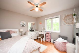 Photo 26: 43 Bristol Avenue in Stillwater Lake: 21-Kingswood, Haliburton Hills, Hammonds Pl. Residential for sale (Halifax-Dartmouth)  : MLS®# 202009938