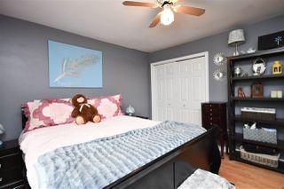 Photo 27: 43 Bristol Avenue in Stillwater Lake: 21-Kingswood, Haliburton Hills, Hammonds Pl. Residential for sale (Halifax-Dartmouth)  : MLS®# 202009938
