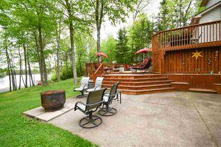 Photo 8: 43 Bristol Avenue in Stillwater Lake: 21-Kingswood, Haliburton Hills, Hammonds Pl. Residential for sale (Halifax-Dartmouth)  : MLS®# 202009938