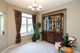 Photo 12: 11 Captains Way in Winnipeg: Island Lakes Residential for sale (2J)  : MLS®# 202013913