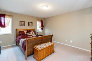 Photo 14: 11 Captains Way in Winnipeg: Island Lakes Residential for sale (2J)  : MLS®# 202013913