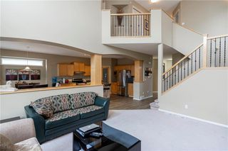 Photo 4: 11 Captains Way in Winnipeg: Island Lakes Residential for sale (2J)  : MLS®# 202013913