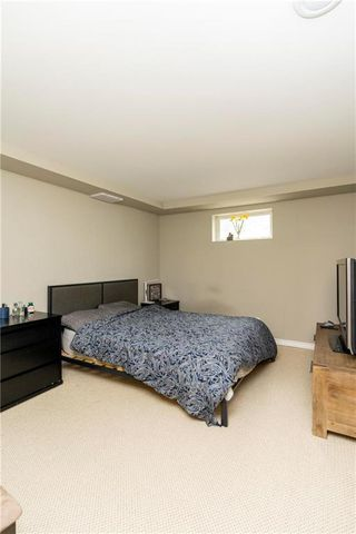 Photo 18: 11 Captains Way in Winnipeg: Island Lakes Residential for sale (2J)  : MLS®# 202013913