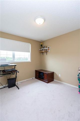 Photo 5: 11 Captains Way in Winnipeg: Island Lakes Residential for sale (2J)  : MLS®# 202013913