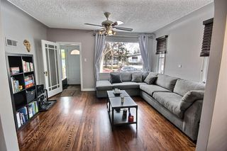 Photo 5: 8919 83 Avenue in Edmonton: Zone 18 House for sale : MLS®# E4204890