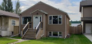 Photo 23: 8919 83 Avenue in Edmonton: Zone 18 House for sale : MLS®# E4204890