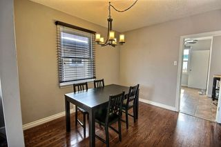 Photo 4: 8919 83 Avenue in Edmonton: Zone 18 House for sale : MLS®# E4204890