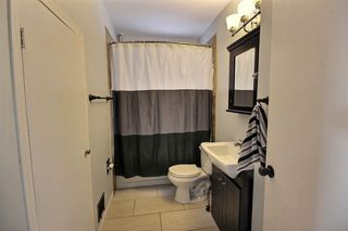 Photo 11: 8919 83 Avenue in Edmonton: Zone 18 House for sale : MLS®# E4204890