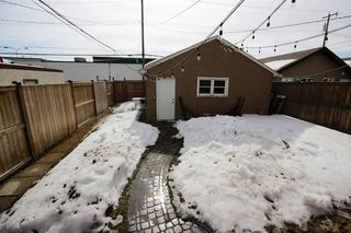 Photo 20: 8919 83 Avenue in Edmonton: Zone 18 House for sale : MLS®# E4204890