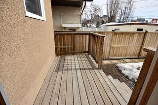 Photo 21: 8919 83 Avenue in Edmonton: Zone 18 House for sale : MLS®# E4204890