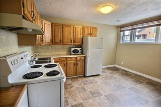 Photo 12: 8919 83 Avenue in Edmonton: Zone 18 House for sale : MLS®# E4204890
