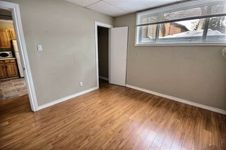 Photo 14: 8919 83 Avenue in Edmonton: Zone 18 House for sale : MLS®# E4204890