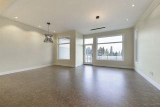 Photo 13: 938 WOOD Place in Edmonton: Zone 56 House Half Duplex for sale : MLS®# E4205551