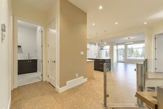 Photo 26: 938 WOOD Place in Edmonton: Zone 56 House Half Duplex for sale : MLS®# E4205551