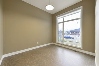 Photo 28: 938 WOOD Place in Edmonton: Zone 56 House Half Duplex for sale : MLS®# E4205551