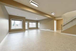 Photo 32: 938 WOOD Place in Edmonton: Zone 56 House Half Duplex for sale : MLS®# E4205551