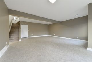 Photo 34: 938 WOOD Place in Edmonton: Zone 56 House Half Duplex for sale : MLS®# E4205551