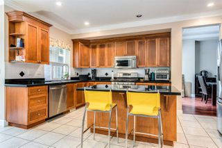 Photo 5: 220 PARKSIDE Drive in Port Moody: Heritage Mountain House for sale : MLS®# R2478327