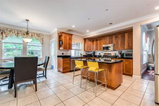 Photo 4: 220 PARKSIDE Drive in Port Moody: Heritage Mountain House for sale : MLS®# R2478327
