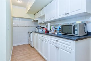 Photo 15: 220 PARKSIDE Drive in Port Moody: Heritage Mountain House for sale : MLS®# R2478327