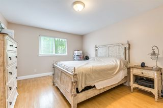 Photo 10: 220 PARKSIDE Drive in Port Moody: Heritage Mountain House for sale : MLS®# R2478327