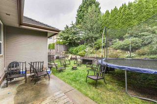Photo 13: 220 PARKSIDE Drive in Port Moody: Heritage Mountain House for sale : MLS®# R2478327