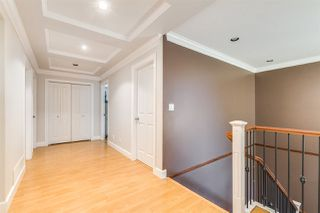 Photo 9: 220 PARKSIDE Drive in Port Moody: Heritage Mountain House for sale : MLS®# R2478327