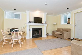 Photo 16: 220 PARKSIDE Drive in Port Moody: Heritage Mountain House for sale : MLS®# R2478327