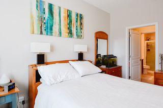 Photo 20: 120 10333 112 Street in Edmonton: Zone 12 Condo for sale : MLS®# E4208290