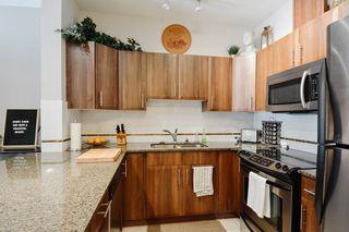 Photo 16: 120 10333 112 Street in Edmonton: Zone 12 Condo for sale : MLS®# E4208290