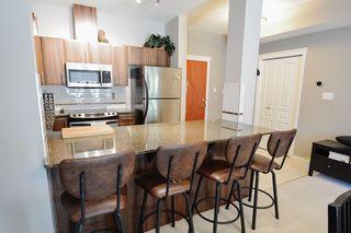 Photo 12: 120 10333 112 Street in Edmonton: Zone 12 Condo for sale : MLS®# E4208290